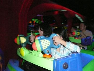 2007_1227_201000